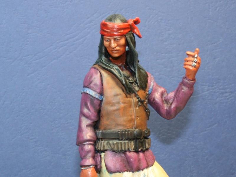 Apache 1:16 PiliPili Img_0023