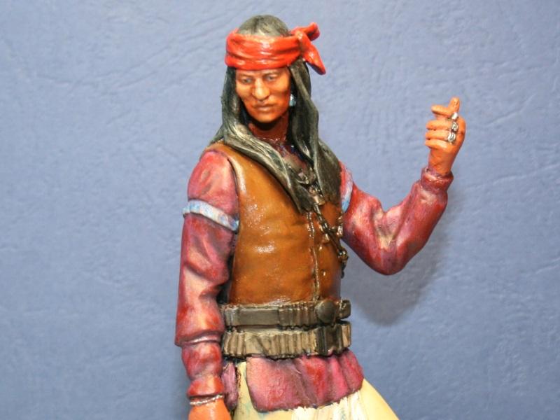 Apache 1:16 PiliPili Img_0110