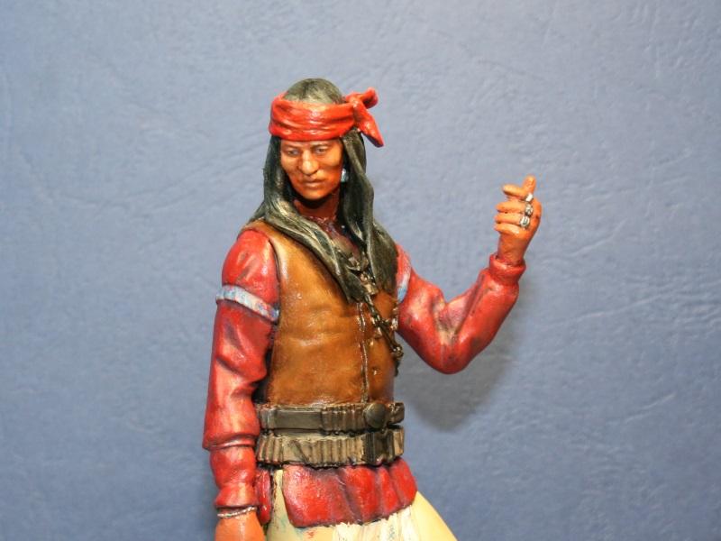 Apache 1:16 PiliPili Img_0111