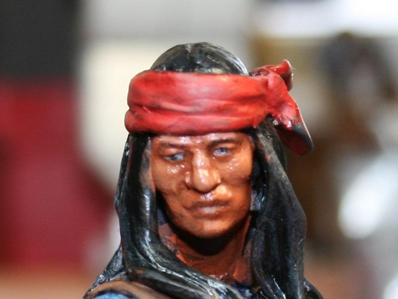Apache 1:16 PiliPili Img_0511