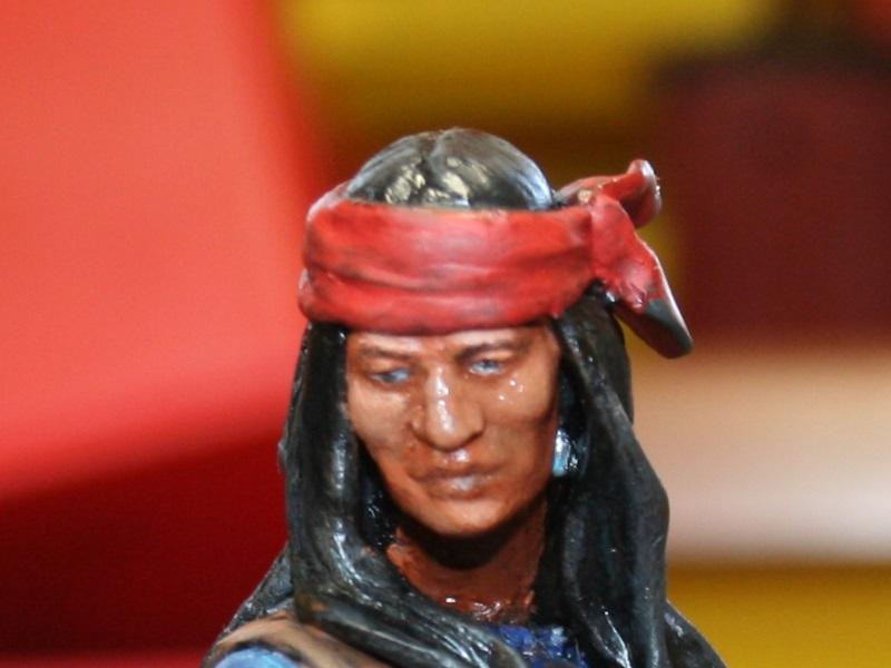 Apache 1:16 PiliPili Img_0512