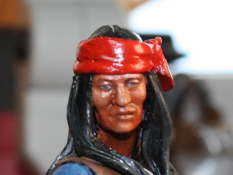Apache 1:16 PiliPili Img_0513