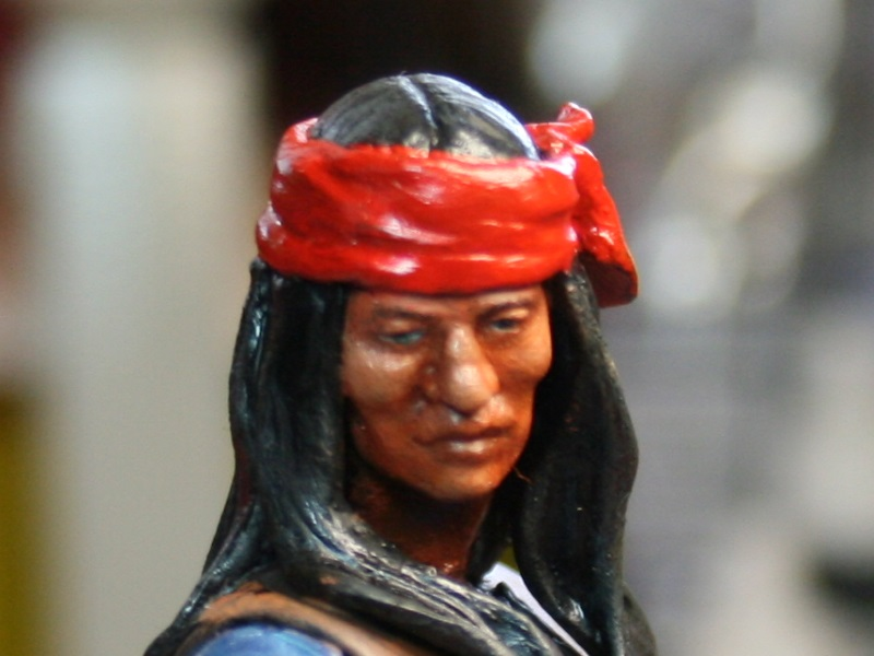Apache 1:16 PiliPili Img_0514