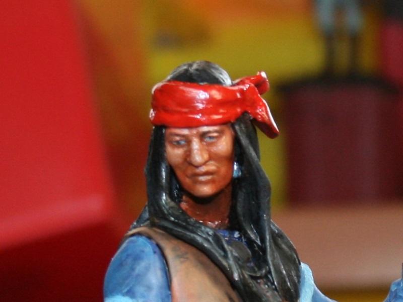 Apache 1:16 PiliPili Img_0515