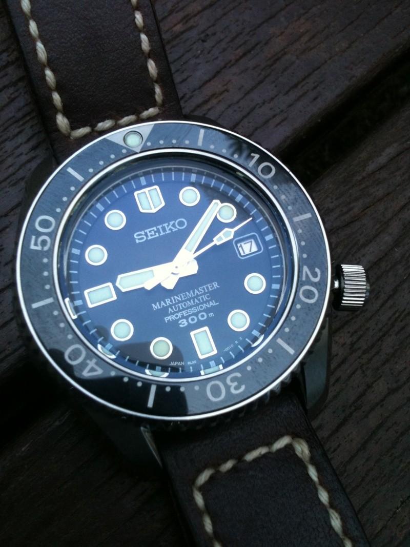 Quelles montres allez-vous mettre dans l'eau salée cet été ? Img_1310