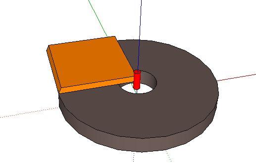 [Fabrication] Un meuble à 9 tiroirs - Page 2 Captur10