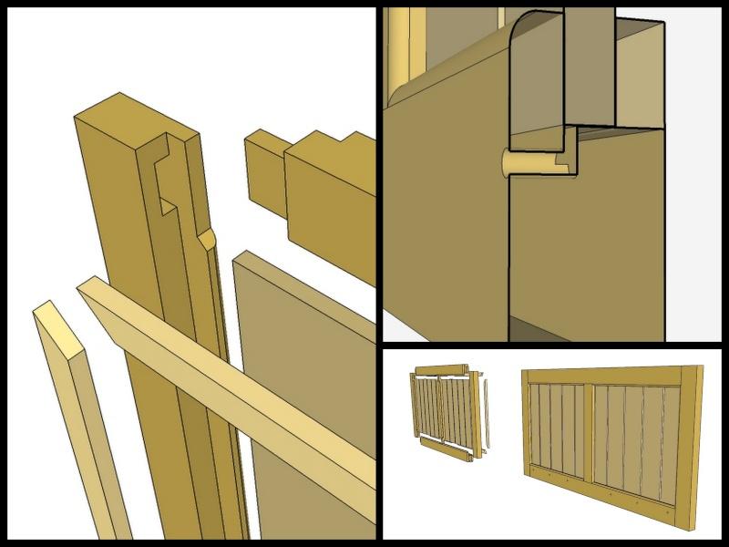L'atelier de Samuel - Page 4 Deskto11