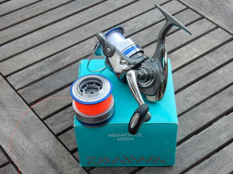 moulinet daiwa megaforce 4000 Dscn0215