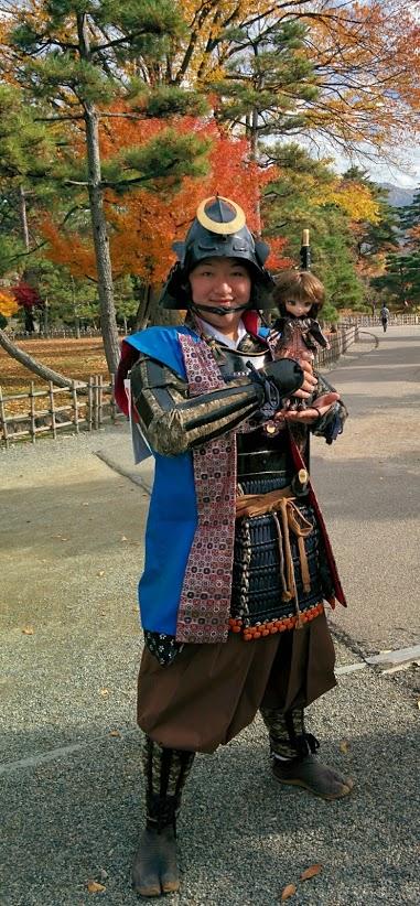 Satsuki à Tokyo - Page 2 _2014110