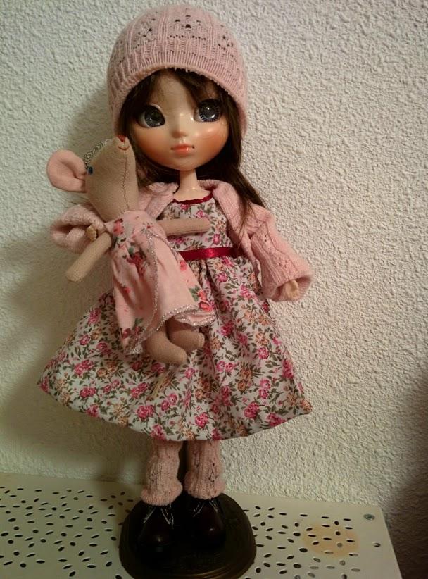 un peu de couture  Img_2031