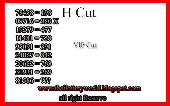 Vip Papers  Hcut1510