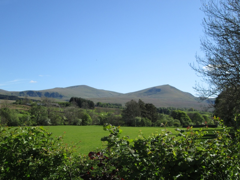 Weekend in the Lakes Img_2210
