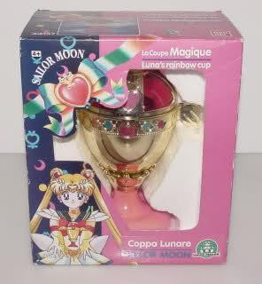 Cerco vari oggetti bambole di Sailor Moon Help 2vuc5t10