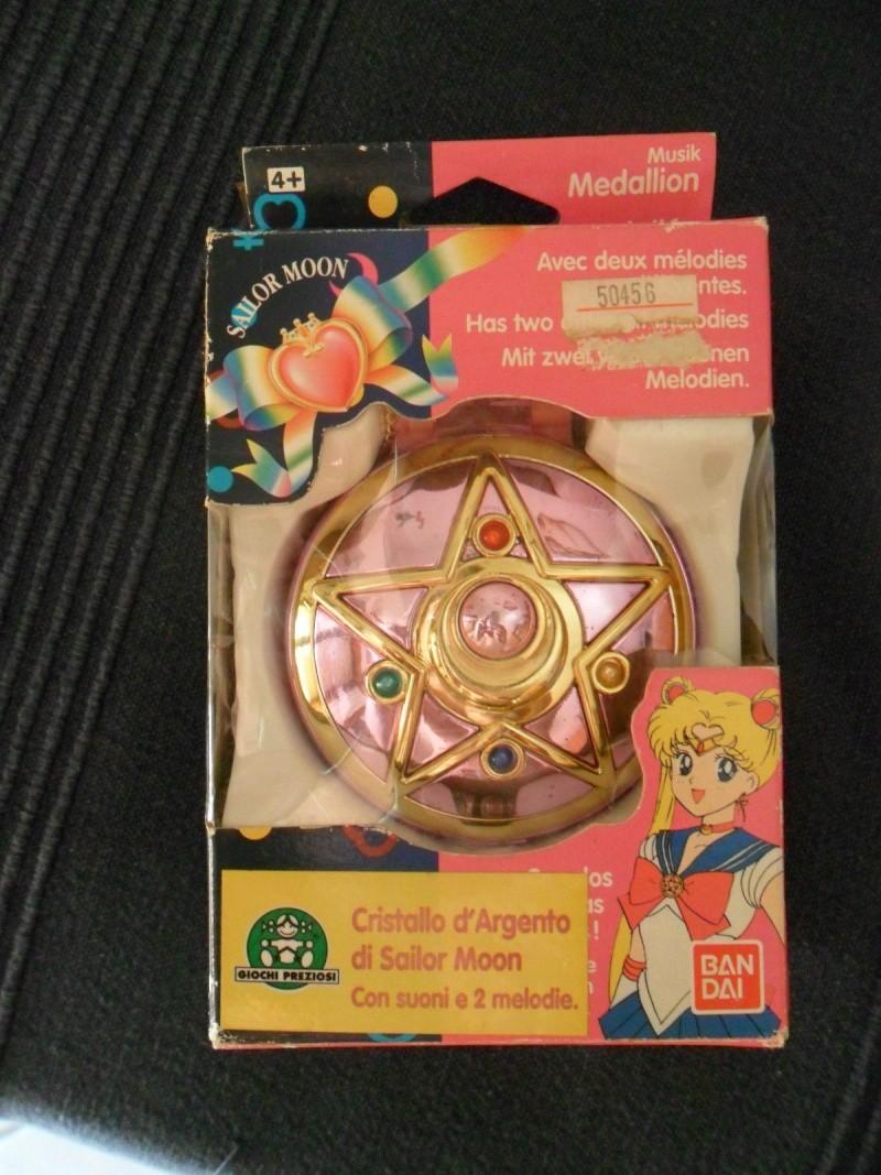Cerco vari oggetti bambole di Sailor Moon Help _57_2610