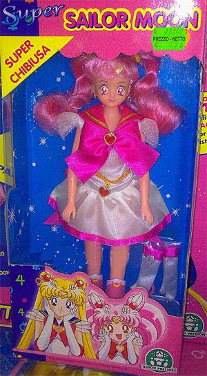 Cerco vari oggetti bambole di Sailor Moon Help Bambol10