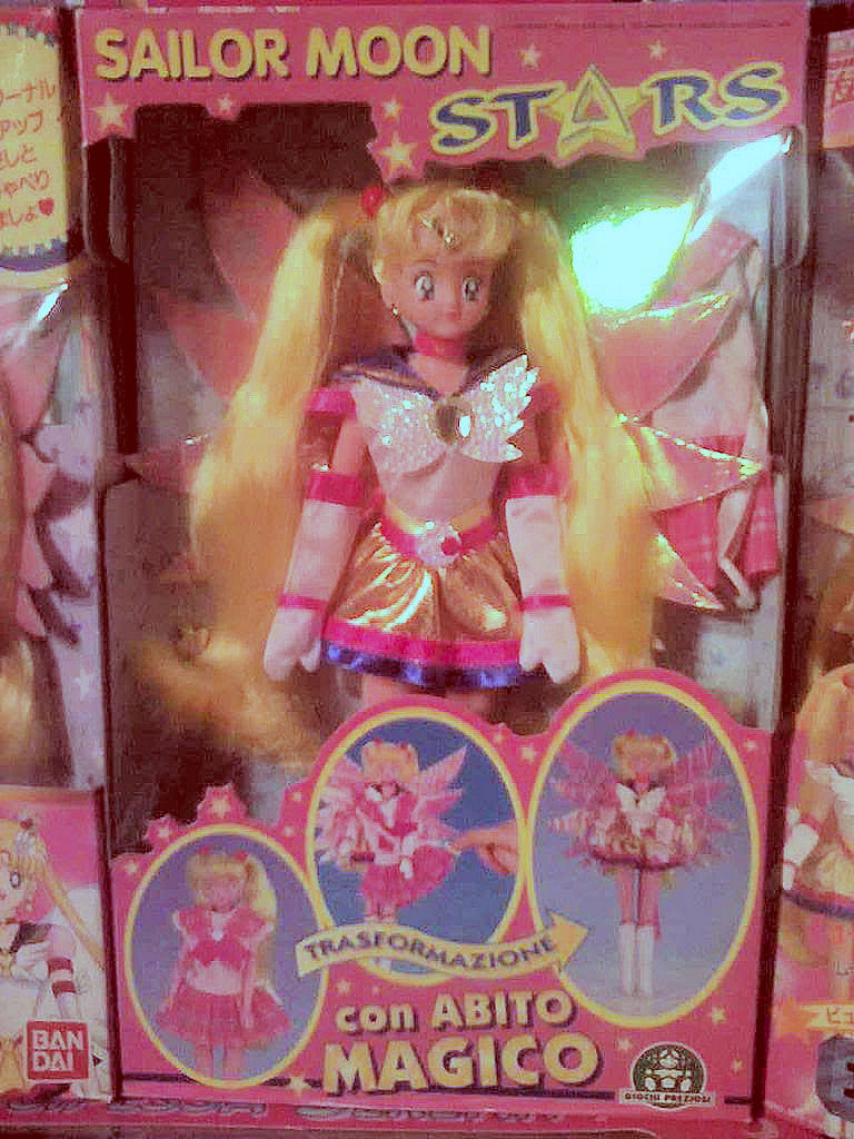 Cerco vari oggetti bambole di Sailor Moon Help Pic-0410