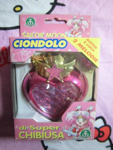 Cerco vari oggetti bambole di Sailor Moon Help T2ec1610