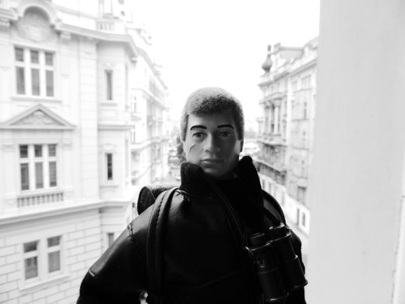 Tom K - Man of Prague Tom_k_12
