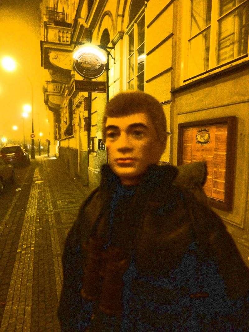 Tom K - Man of Prague Tom_k_14