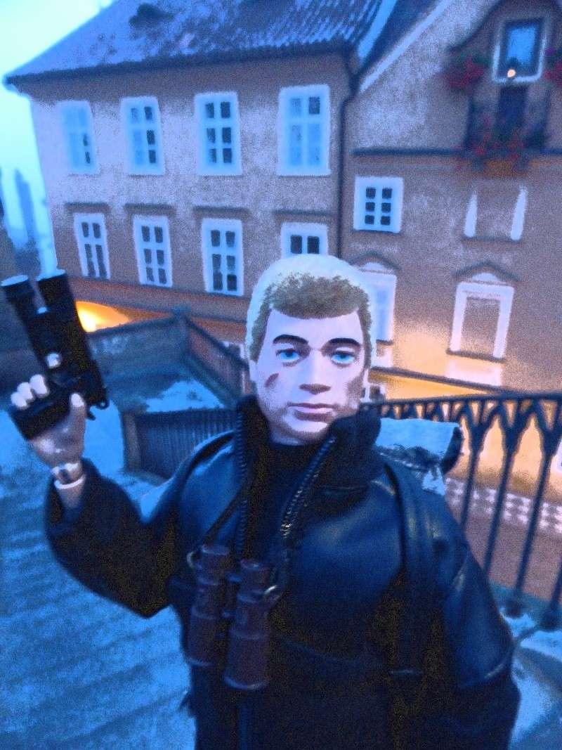 Tom K - Man of Prague Tom_k_18