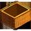 Missions : Ménage de printemps Bamboo11