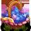 Missions : Ménage de printemps Spring11