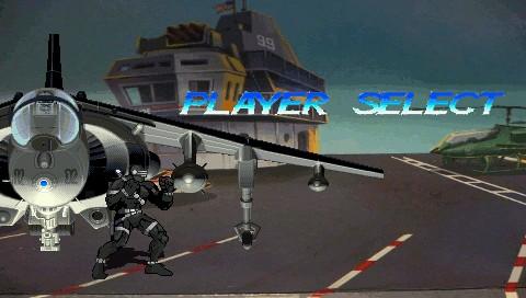 Gi Joe Attack on Cobra Island sur Obenbor.Spoiler garanti......... Mymod113