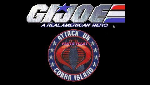 Gi Joe Attack on Cobra Island sur Obenbor.Spoiler garanti......... Mymod_10