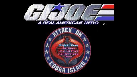 Gi Joe Attack on Cobra Island sur Obenbor.Spoiler garanti......... Mymod_11