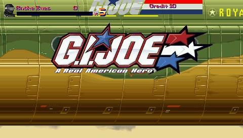 Gi Joe Attack on Cobra Island sur Obenbor.Spoiler garanti......... Mymod_14