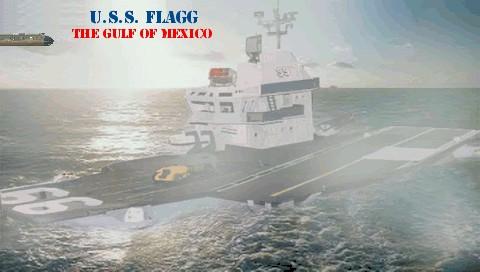 Gi Joe Attack on Cobra Island sur Obenbor.Spoiler garanti......... Mymod_17