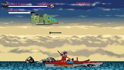 Gi Joe Attack on Cobra Island sur Obenbor.Spoiler garanti......... Mymod_20