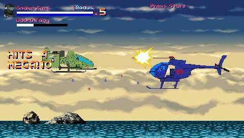 Gi Joe Attack on Cobra Island sur Obenbor.Spoiler garanti......... Mymod_21