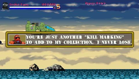 Gi Joe Attack on Cobra Island sur Obenbor.Spoiler garanti......... Mymod_22