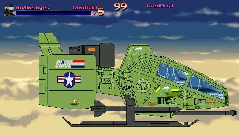 Gi Joe Attack on Cobra Island sur Obenbor.Spoiler garanti......... Mymod_25