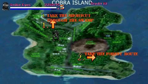 Gi Joe Attack on Cobra Island sur Obenbor.Spoiler garanti......... Mymod_29