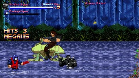 Gi Joe Attack on Cobra Island sur Obenbor.Spoiler garanti......... Mymod_30