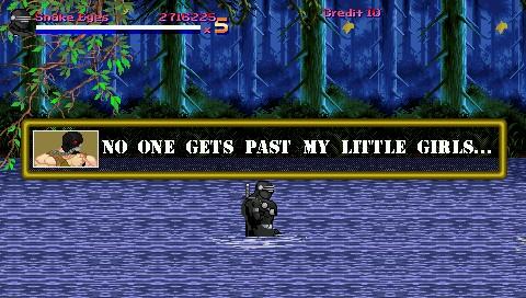 Gi Joe Attack on Cobra Island sur Obenbor.Spoiler garanti......... Mymod_31