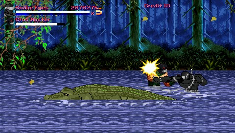 Gi Joe Attack on Cobra Island sur Obenbor.Spoiler garanti......... Mymod_32