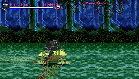 Gi Joe Attack on Cobra Island sur Obenbor.Spoiler garanti......... Mymod_33