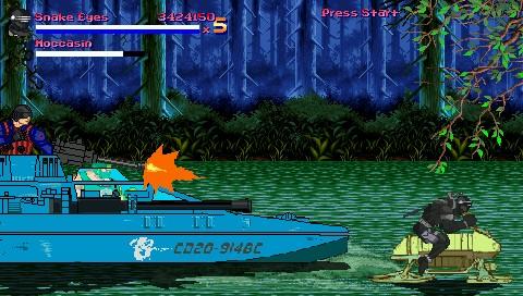 Gi Joe Attack on Cobra Island sur Obenbor.Spoiler garanti......... Mymod_35
