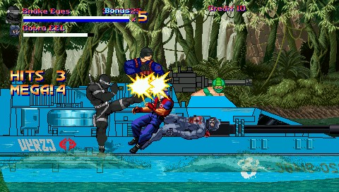 Gi Joe Attack on Cobra Island sur Obenbor.Spoiler garanti......... Mymod_36
