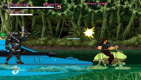 Gi Joe Attack on Cobra Island sur Obenbor.Spoiler garanti......... Mymod_38