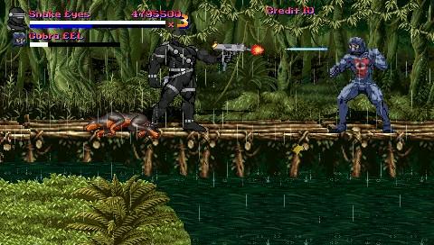 Gi Joe Attack on Cobra Island sur Obenbor.Spoiler garanti......... Mymod_47