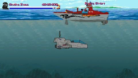 Gi Joe Attack on Cobra Island sur Obenbor.Spoiler garanti......... Mymod_48