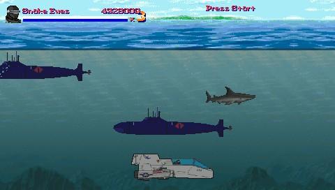 Gi Joe Attack on Cobra Island sur Obenbor.Spoiler garanti......... Mymod_49