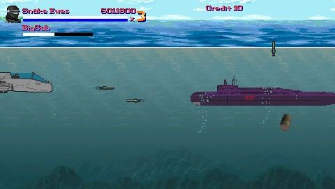 Gi Joe Attack on Cobra Island sur Obenbor.Spoiler garanti......... Mymod_50