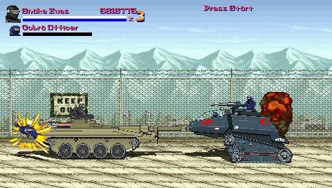 Gi Joe Attack on Cobra Island sur Obenbor.Spoiler garanti......... Mymod_52