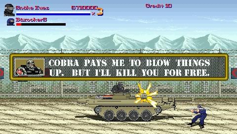 Gi Joe Attack on Cobra Island sur Obenbor.Spoiler garanti......... Mymod_53