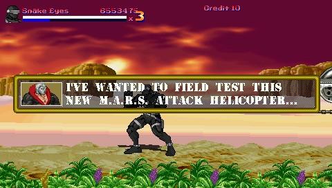 Gi Joe Attack on Cobra Island sur Obenbor.Spoiler garanti......... Mymod_60